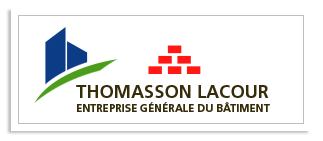 SARL THOMASSON LACOUR
